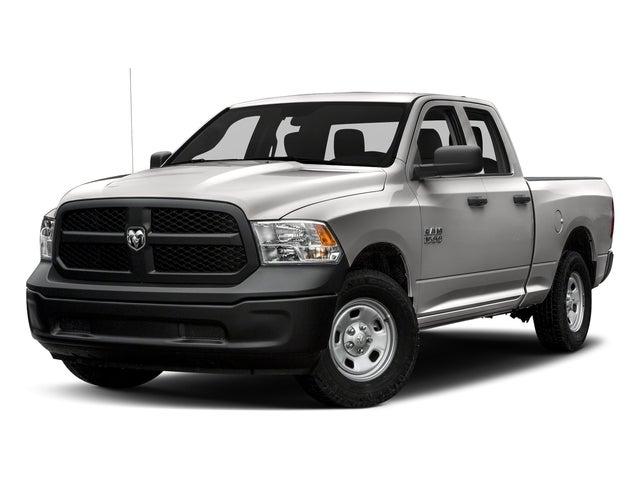 Ram Incentives Deals Lease Offers Find Your Dealer Autos