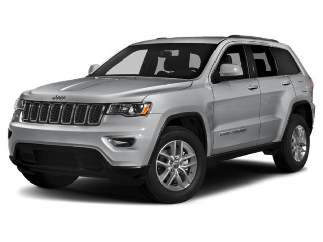 2019 Jeep Grand Cherokee Altitude In Schenectady, NY   Lia Chrysler Jeep  Dodge Ram