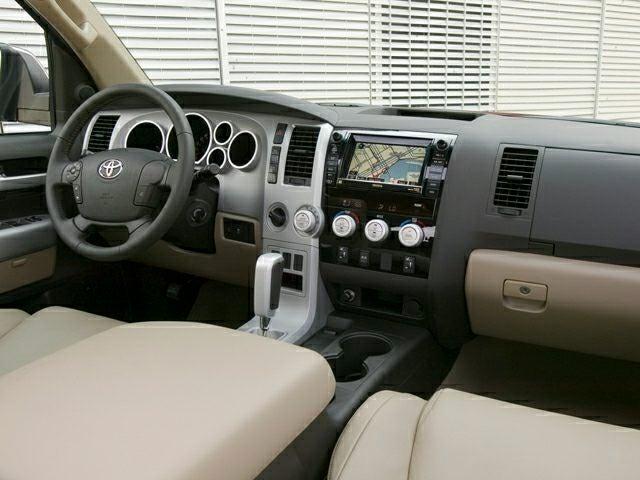 2008 Toyota Tundra 4wd Truck Ltd Schenectady Ny Latham Troy