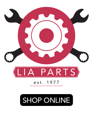 Attention DIY Customers* Save Up To 25% Online | Lia